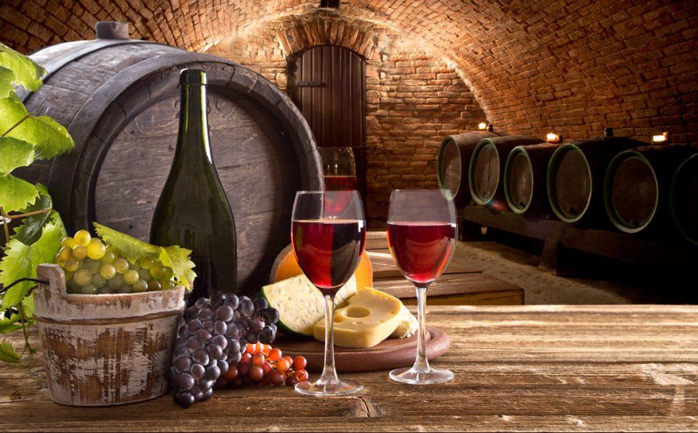 Comment choisir sa cave à vin image