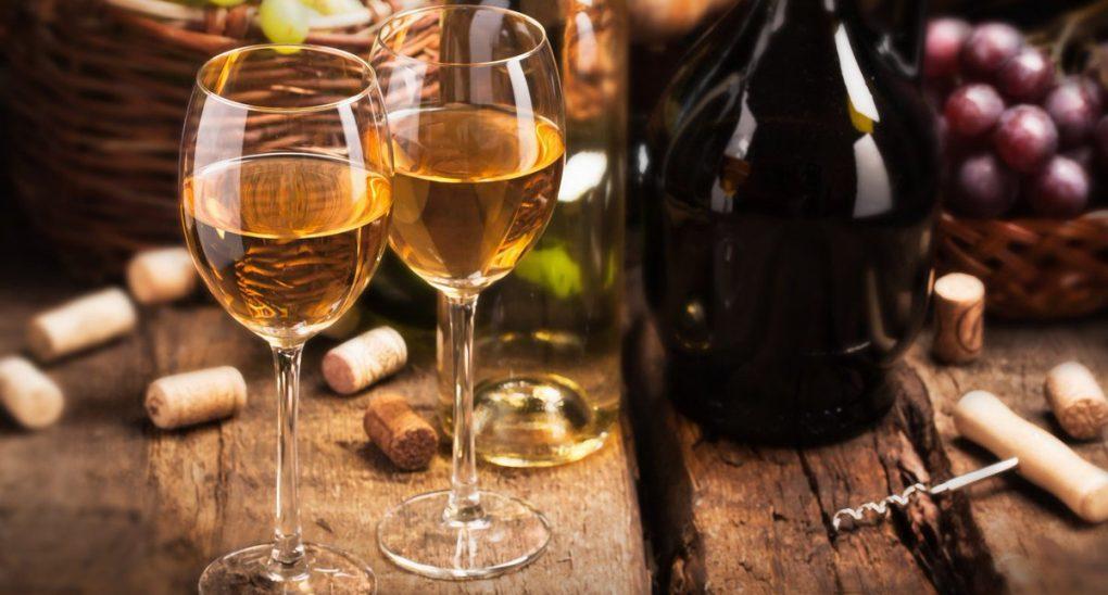 Meilleurs verres à vin image