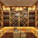 Meilleures caves à vin image