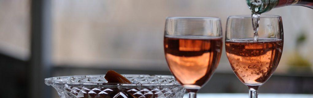 vins de Bourgogne - image