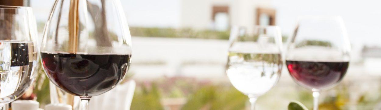 Cave à vin de vieillissement - image