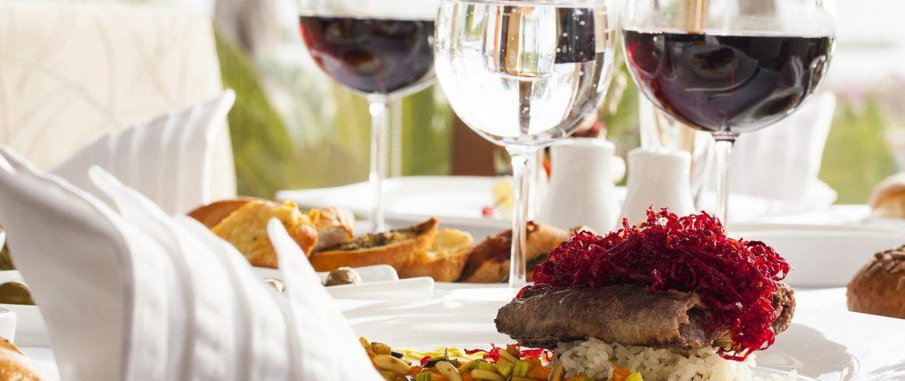 Recettes vin cookeo - image